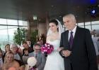 Braut-Katja-mit-Papa-auf-Wolke-21