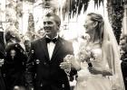 Brautpaar_nach_der_Freien_Trauungszeremonie