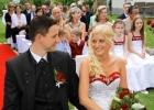 Das-glueckliche-Paar-Claire-und-Alexander