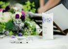 Die Hochzeitskerze