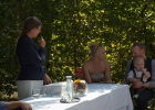 Dr.-Albu-Lisson-haelt-die-Rede-zum-Namensgebungsfest