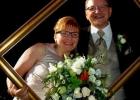 Ehepaar-Renate-und-Christian