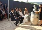 Freie Trauungszeremonie mit Diana Albu-Lisson