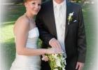 Hochzeit-von-Lisi-und-Leo-im-Schloss-Hunyadi