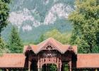 Hochzeit mit Rednerin Diana Albu-Lisson in Reichenau an der Rax