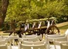 Hochzeitsambiente-in-Wien