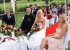 Hochzeitsgesellschaft-von-Claire-und-Alex
