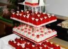 Hochzeitstorte-von-Claire-und-Alexander