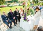 Individuelle-Hochzeitsansprache-von-Dr.-Albu-Lisson