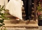 Schuhe-von-Braut-und-Braeutigam
