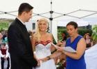 Segnung-des-Ehebundes-durch-Diana-Albu-Lisson