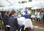 Trauansprache-bei-der-Hochzeit-von-Karin-und-Christian