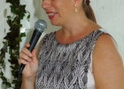 Rednerin-Diana-Albu-Lisson