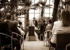 Trauungszeremonie_von_Caroline_und_Daniel_im_Palmenhaus