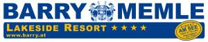 logo-barry-memle-seeressort