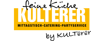 Logo Feine Küche Kulterer Klagenfurt