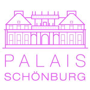 logo_schoenburg_final_verfeinert_02