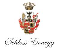 Logo Schloss Ernegg