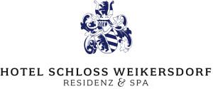 Logo_Schloss_Weikersdorf