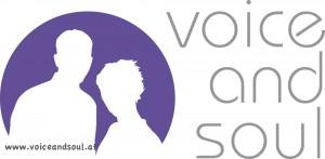 Logo_VoiceandSoul_CMYK