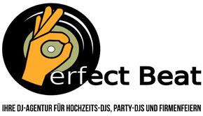 perfect-beat-logo-mit-beschreibung