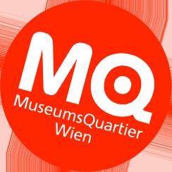 logo_Museumsquartier