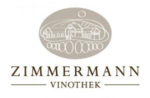 zimmermann_logo_cmyk